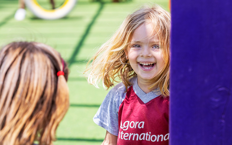 Agora-International-Andorra_Summer-Camp_Little-Summer-programme